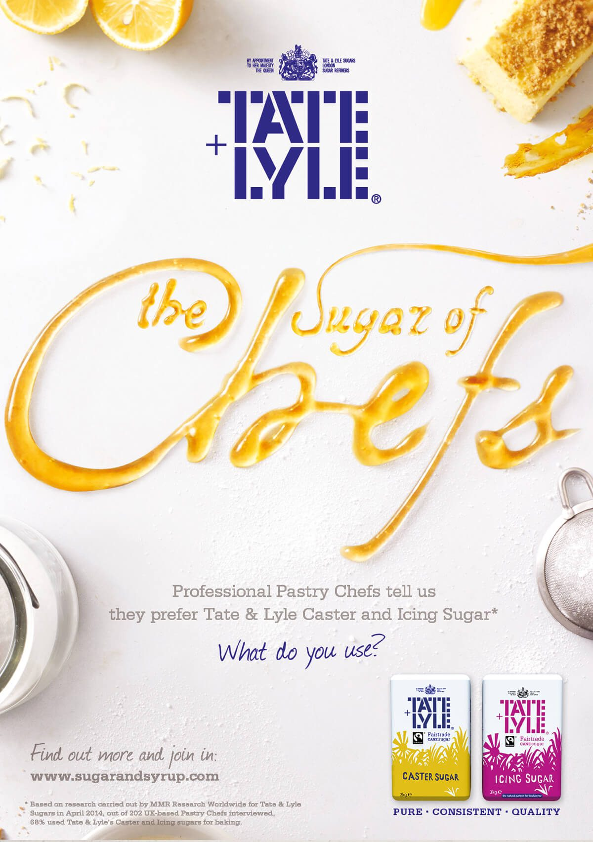 tate-and-lyle-the-sugar-of-chefs-advert.jpg#asset:1150