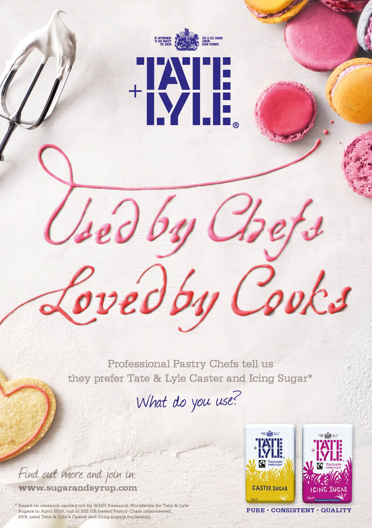 tate-and-lyle-used-by-chefs-loved-by-cooks-advert-design.jpg#asset:1149